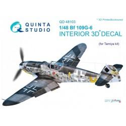 HaT 8130 1/72 Sumerian Chariots
