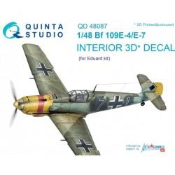 HaT 8271 1/72 Dervish Warriors