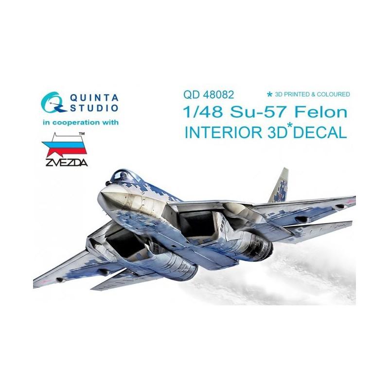 HOBBY BOSS 84404 1/35 German Panzer Grenadiers Vol.1