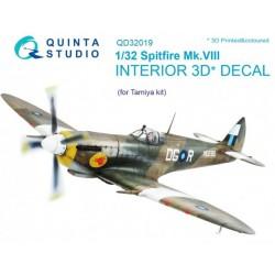 TRUMPETER 09578 1/35 Russian T-80UK MBT