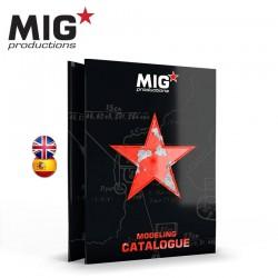 HOBBY BOSS 80345 1/48 A-7E Corsair II