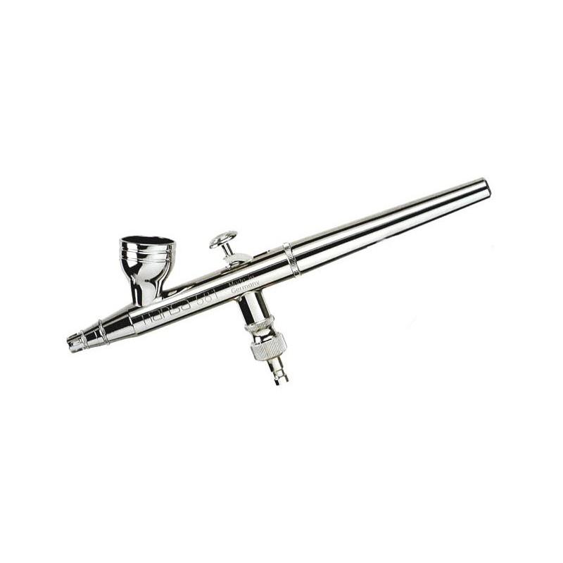 SPECIAL HOBBY SH72335 1/72 FH-1 Phantom 'MARINES First Jet'