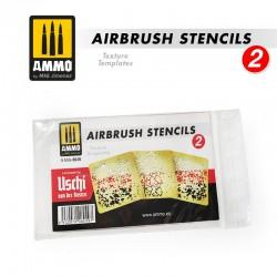 ATAK MODEL ZM-1605 1/16 ZIMMERIT PANTHER G for TAMIYA kit