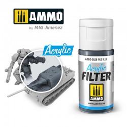 ATAK MODEL ZM-1610 1/16 ZIMMERIT KING TIGER PORSCHE TURRET for TAMIYA