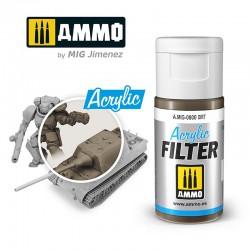 RED BOX RB72033 1/72 1900 British Naval Brigade