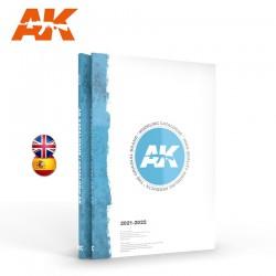 RED BOX RB72034 1/72 1900 Ghurkas