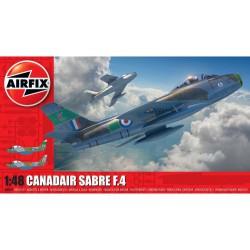 ORION 72006 1/72 Roman Sailors