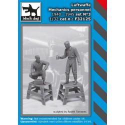 STRELETS 0010 1/72 Russian Dragoons of Peter I