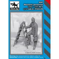 STRELETS 0026 1/72 Russian Terek Cossacks