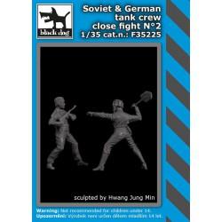 STRELETS 0042 1/72 Artillery of Peter I