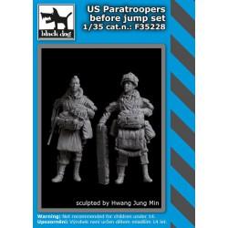 STRELETS 0050 1/72 British Hussars