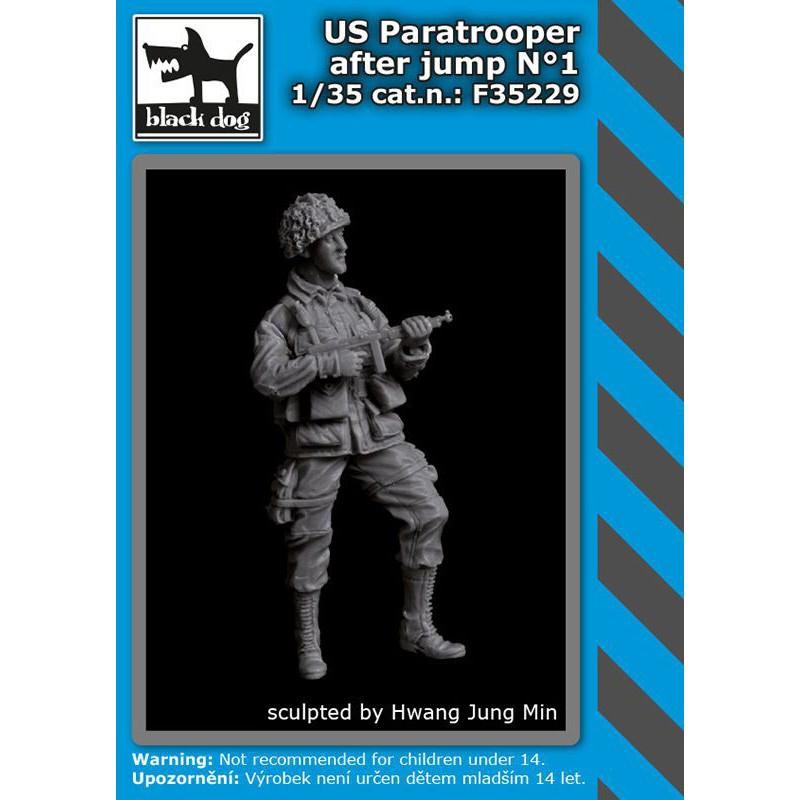 STRELETS 0056 1/72 Boers
