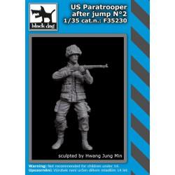 STRELETS 0063 1/72 Russian Crimean Dragoons