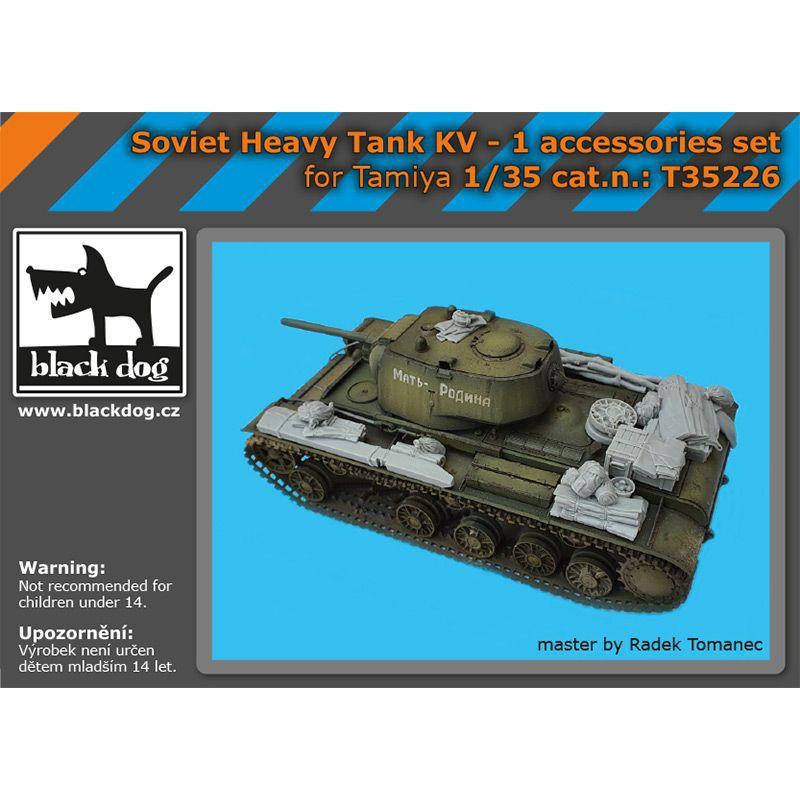 STRELETS 0114 1/72 1/72 British Cavalry Late