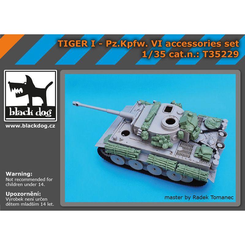 STRELETS M016 1/72 Roman Auxiliaries 2