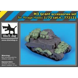 PST 72013 1/72 Heavy Tank KV-1A