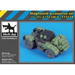 PST 72034 1/72 KV-9 Heavy Tank