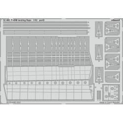 PST 72052 1/72 PMZ-2 (ZiS-5) Fire Tanker
