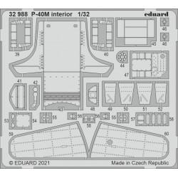 ROSIE THE RIVETER 060D 0.60mm Double Wheel (1/48)