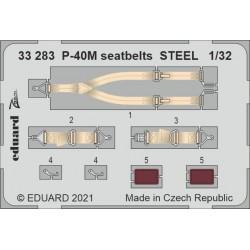 ROSIE THE RIVETER 100D 1.00mm Single Wheel (1/32)