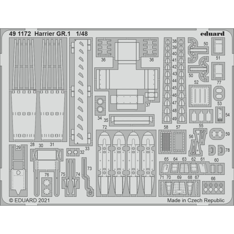 Waterloo 1815 AP007 1/72 Italian Infantry WWII