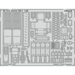 Waterloo 1815 AP010 1/72 X MAS 1943/45 Italian Socialists
