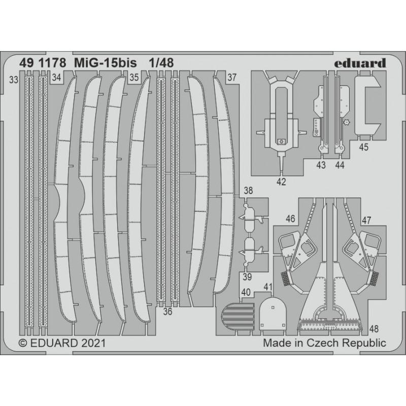Waterloo 1815 AP013 1/72 Anglo-Egyptian army 1898