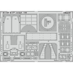 Waterloo 1815 AP015 1/72 Italian Bersaglieri 1859