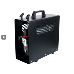 FENGDA AS-186A Compresseur - Compressor With Air Reservoir