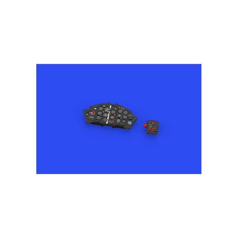FENGDA AS-186A Compresseur - Compressor With Air Reservoir