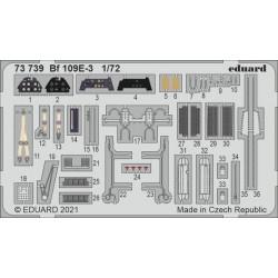 RODEN 427 1/48 Arado Ar 68E