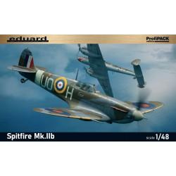 AMMO BY MIG TTH100 BLACK MATT PRIMER SPRAY 400ML