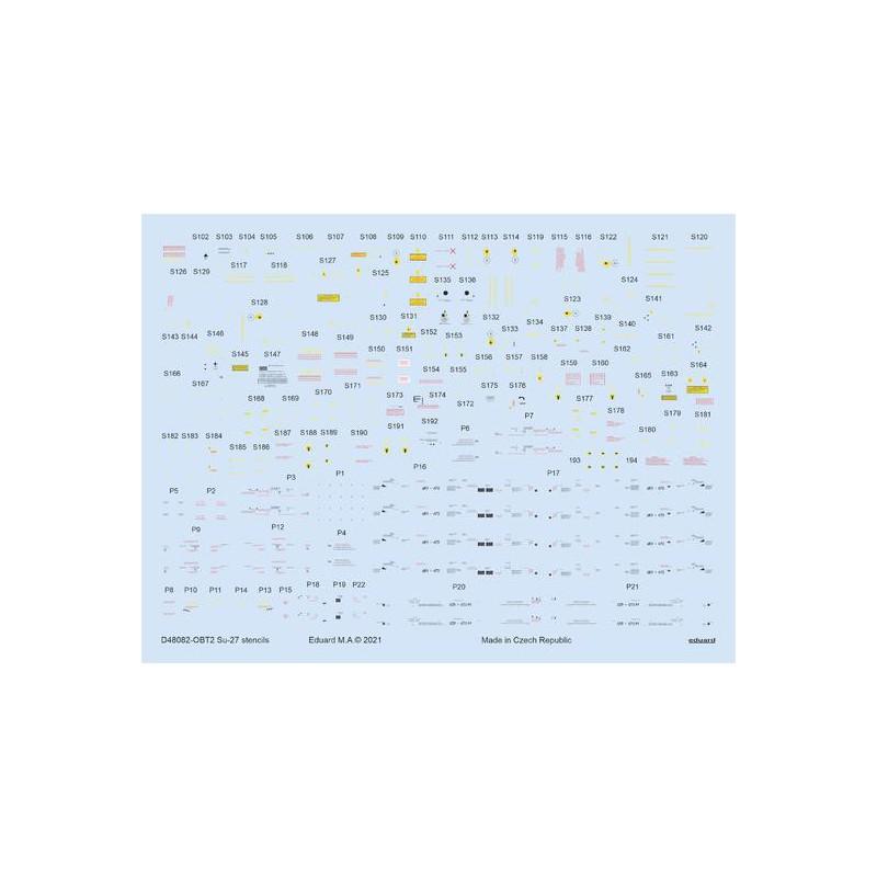 MIRAGE HOBBY 726070 1/72 M3 US Light Tank 'First Hundred'