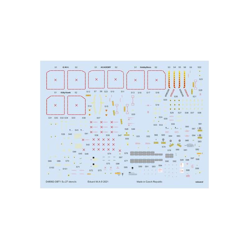 MIRAGE HOBBY 726074 1/72 M3A1 Light Tank 'Kuibishev' Sov. Union