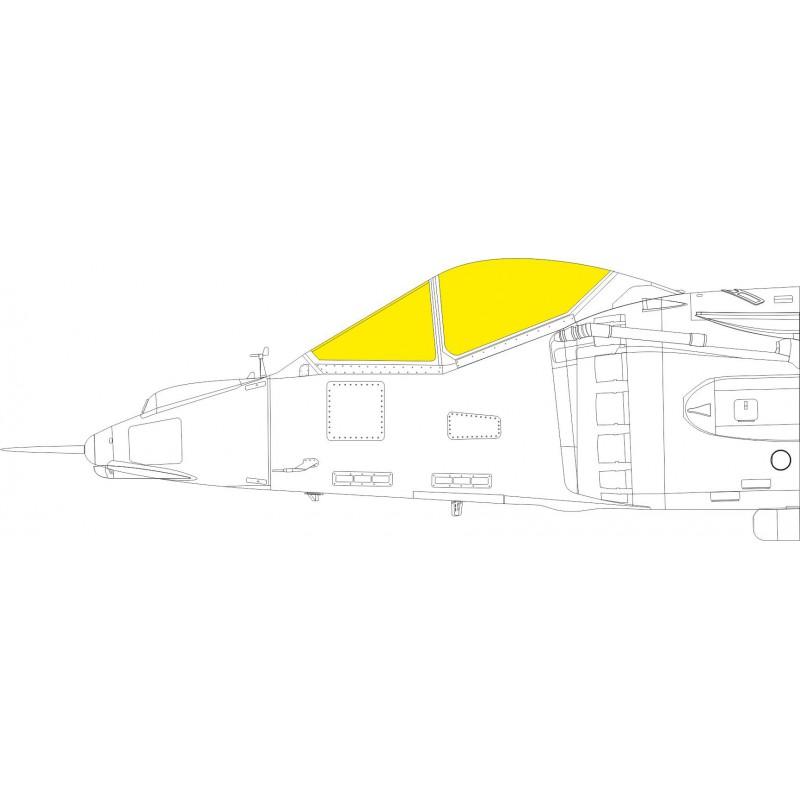 REVELL 03285 1/35 Model T 1917 Ambulance