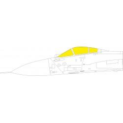 MIRAGE HOBBY 72852 1/72 German Tank Pz.Kpfw. IV B '21 Panzerdivisio (neu) 1943