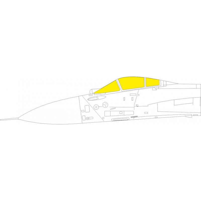 MIRAGE HOBBY 72852 1/72 German Tank Pz.Kpfw.IVB'21 Panzerdivisio (neu) 1943