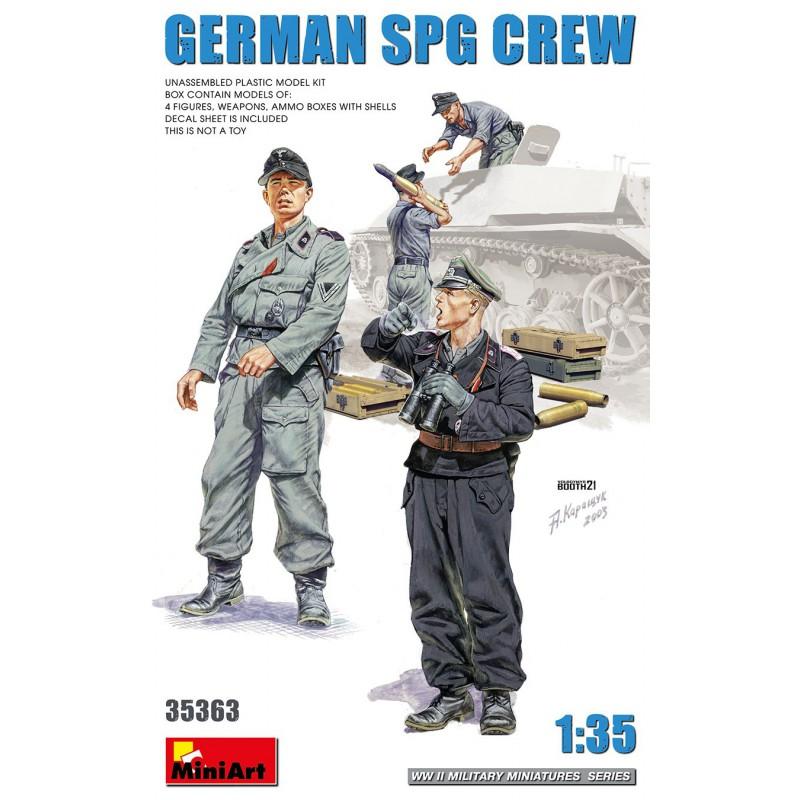 MENG TS-043 1/35 U.S.Medium Tank M4A3 (76)W
