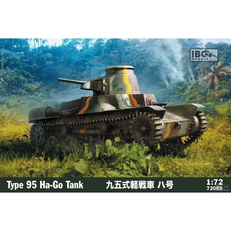AK INTERACTIVE AK10004 Watercolor Pencil White