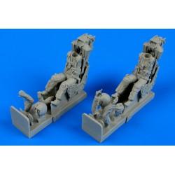 AK INTERACTIVE AK10028 Watercolor Pencil Earth Brown