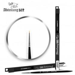 AK INTERACTIVE AK10030 Watercolor Pencil Streaking Dirt