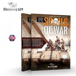 AK INTERACTIVE AK10031 Watercolor Pencil Red