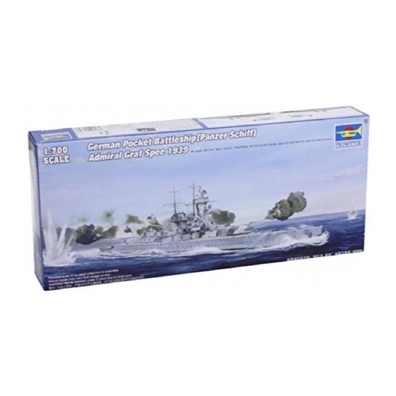 MINIART 38020 1/35 Soviet Tram X-Series. Early Type.