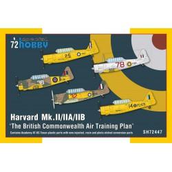 TRUMPETER 09813 Display case Autos 1/24 120x232x86mm