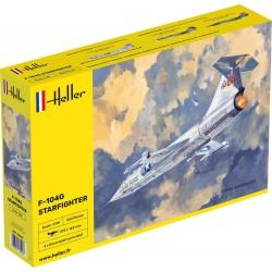 FENGDA BD-60 Sand Blast Powder 1kg