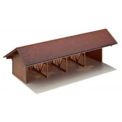EDUARD 33143 1/32 Do 335B interior S.A.For HK Models