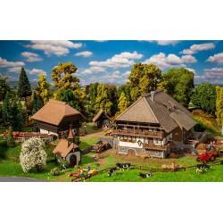 HELLER 80355 1/72 Dassault Mirage F1 CR