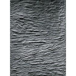 """IBG MODELS 72523 1/72 PZL P.11g """"Kobuz"""""""