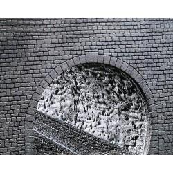 IBG MODELS 72528 1/72 September Sky 1939 2 in 1: PZL P.11a and PZL 37B Łoś
