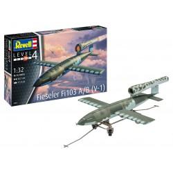 AMUSING HOBBY 35A030 1/35 SD.Kfz.184 Ferdinand & 16t Strabokran Full Interior